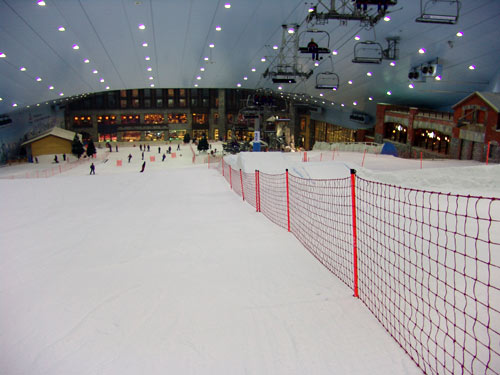 ski_dubai_lower_slope2