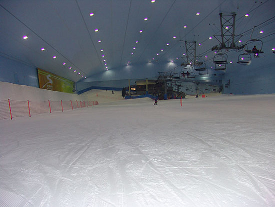 ski_dubai_upper_slope